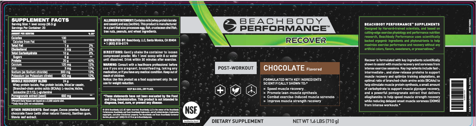 Official Certified for Sport® Product Certification Listing | NSF ...